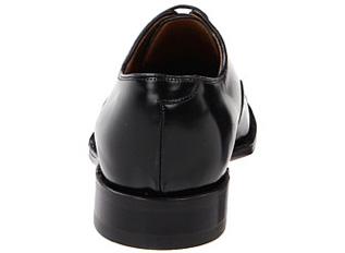 shoe-back.jpg
