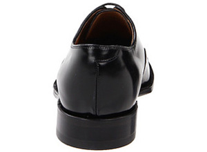 shoe-back.jpeg