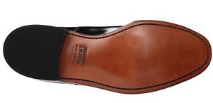 shoes-bottom.jpeg