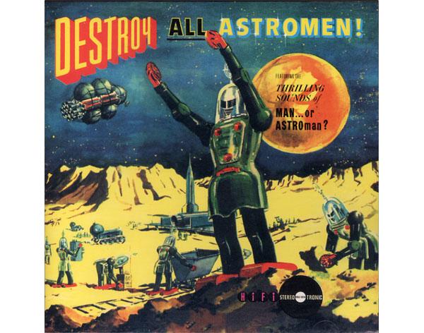 DestroyAllAstromen.jpg