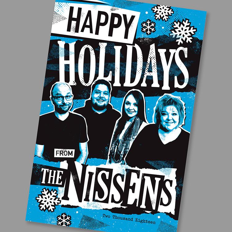 Nissen_Christmas_Postcard_2018.jpg