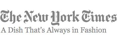 NYT02.jpg