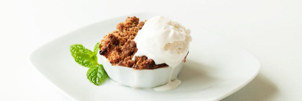 janet_obrien_dessert_home_02.jpg
