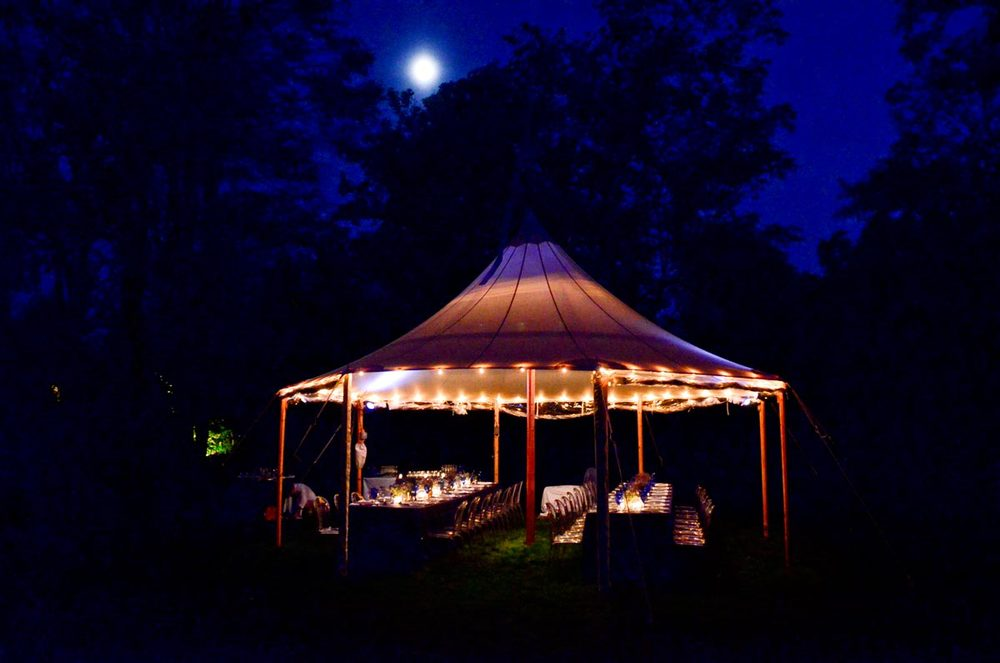 Hamptons_Janet_Obrien_Caterers_Events_15.jpg