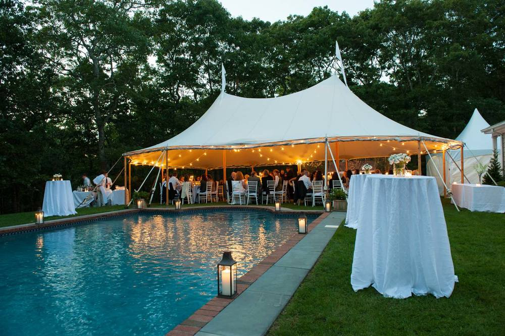 Norred S Weddings And Events: Janet O'Brien Caterers+Events Gallery