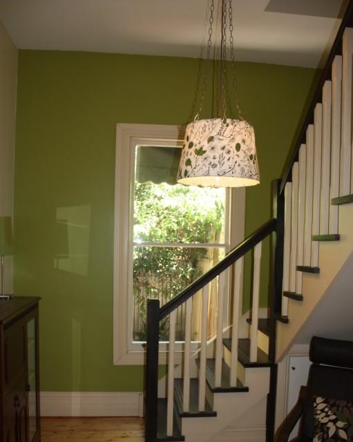 Attic Room Conversions Creative Renovations And Alterations