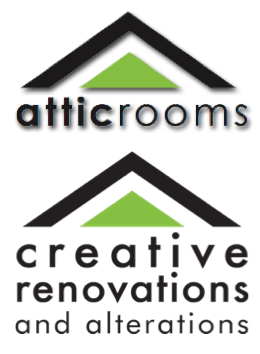 Creative renovations and alterations building for Creative renovations