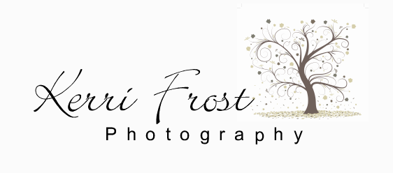 Kerri Frost Photography