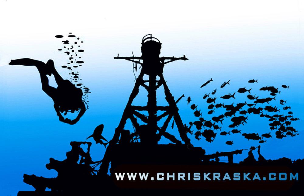 ChrisKraska.jpg