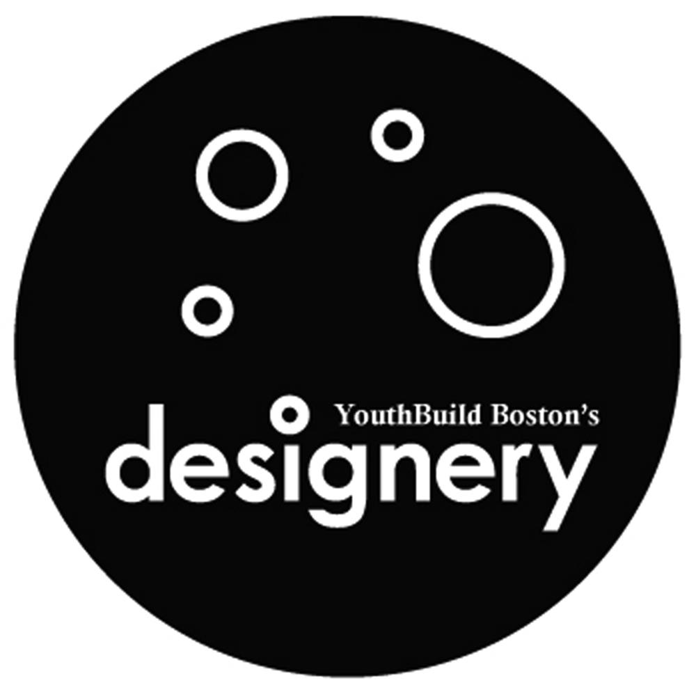 designery_logo_CIRCLE.jpg