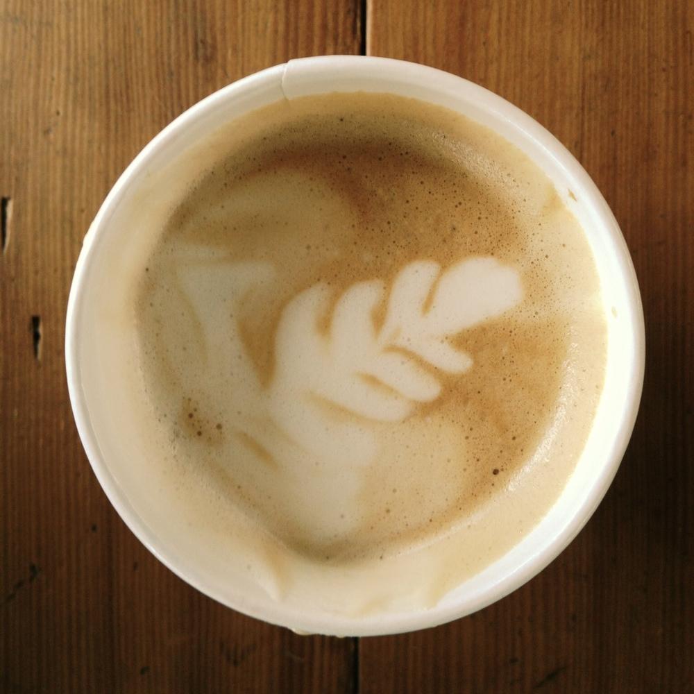 fern latte.JPG