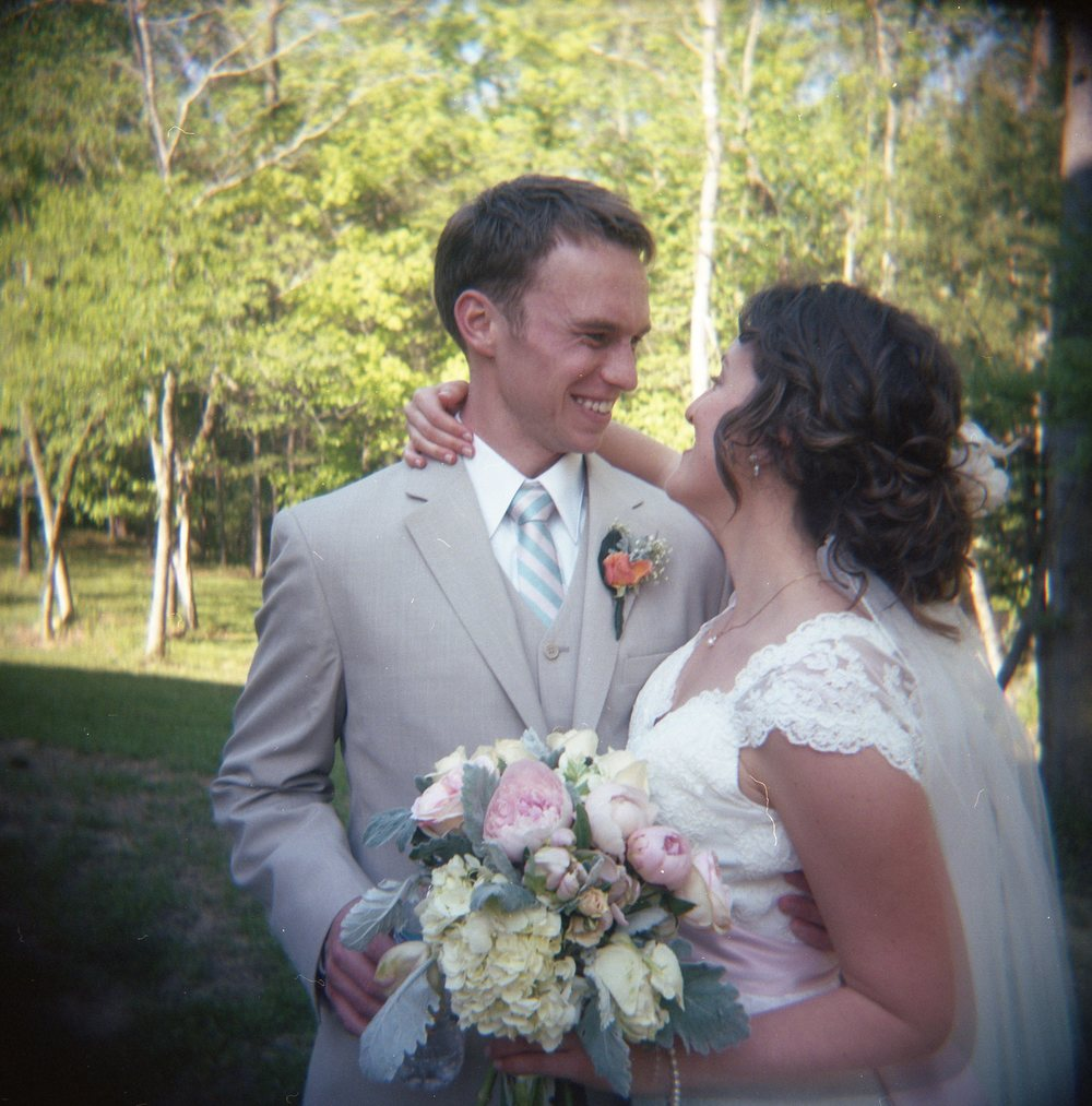 wedding_holgas001.jpg