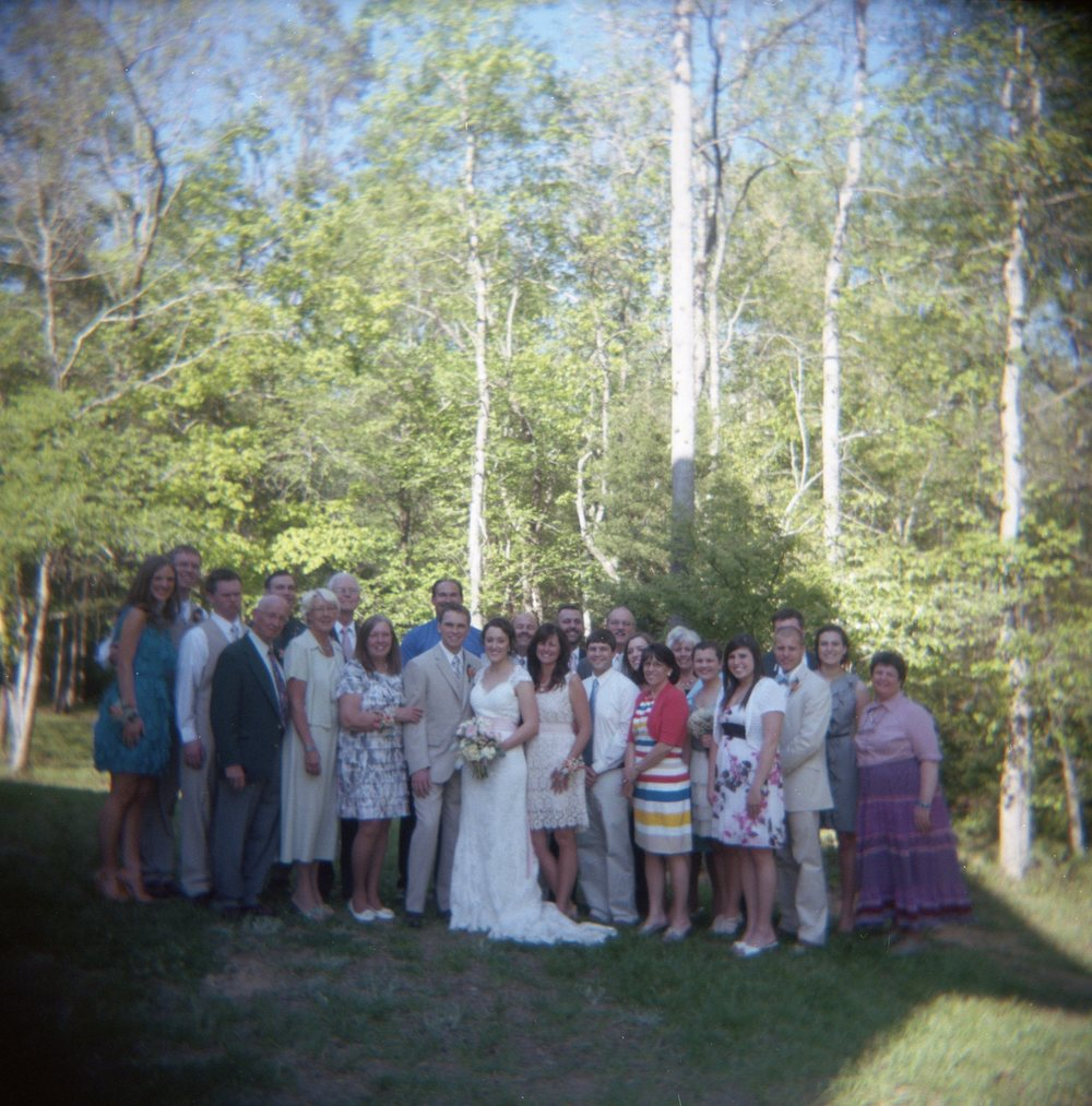 wedding_holgas002.jpg