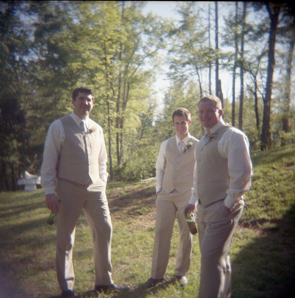 wedding_holgas003.jpg