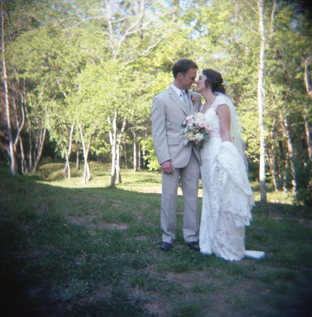 wedding_holgas005.jpg
