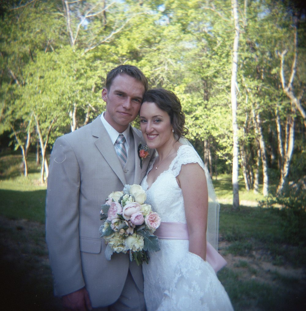 wedding_holgas006.jpg