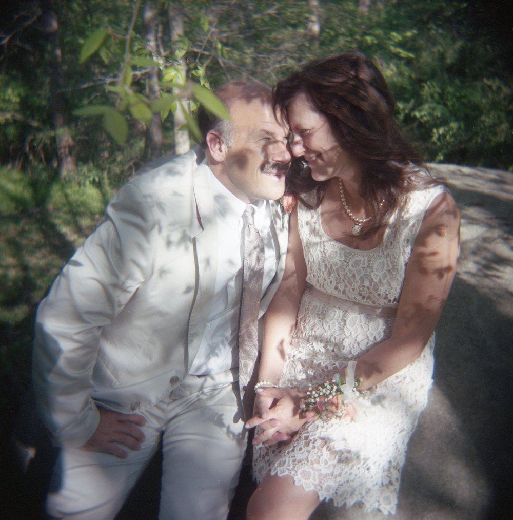 wedding_holgas008.jpg
