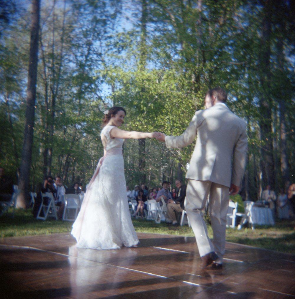 wedding_holgas010.jpg
