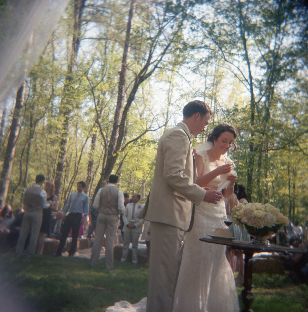 wedding_holgas014.jpg
