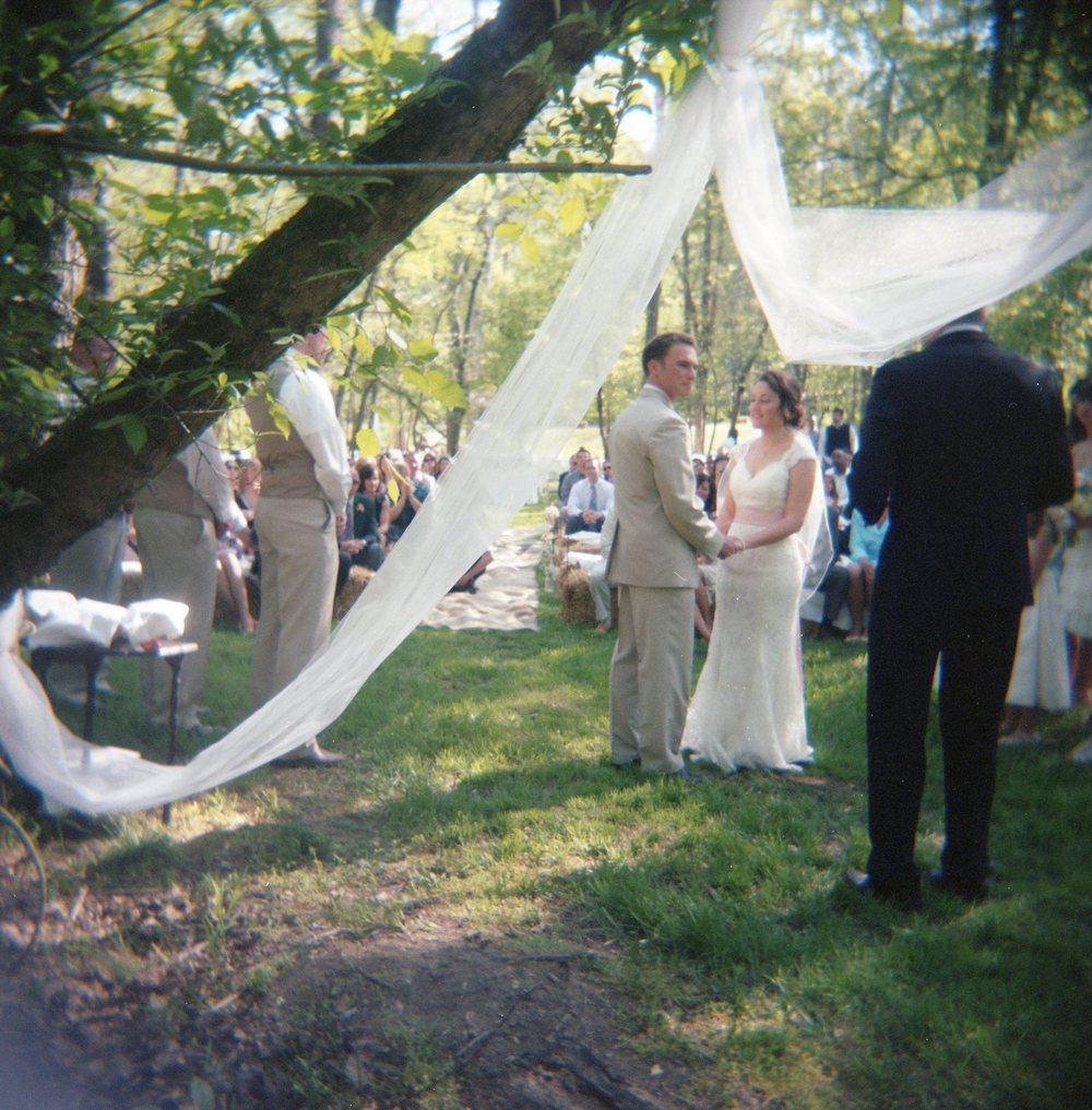wedding_holgas017.jpg