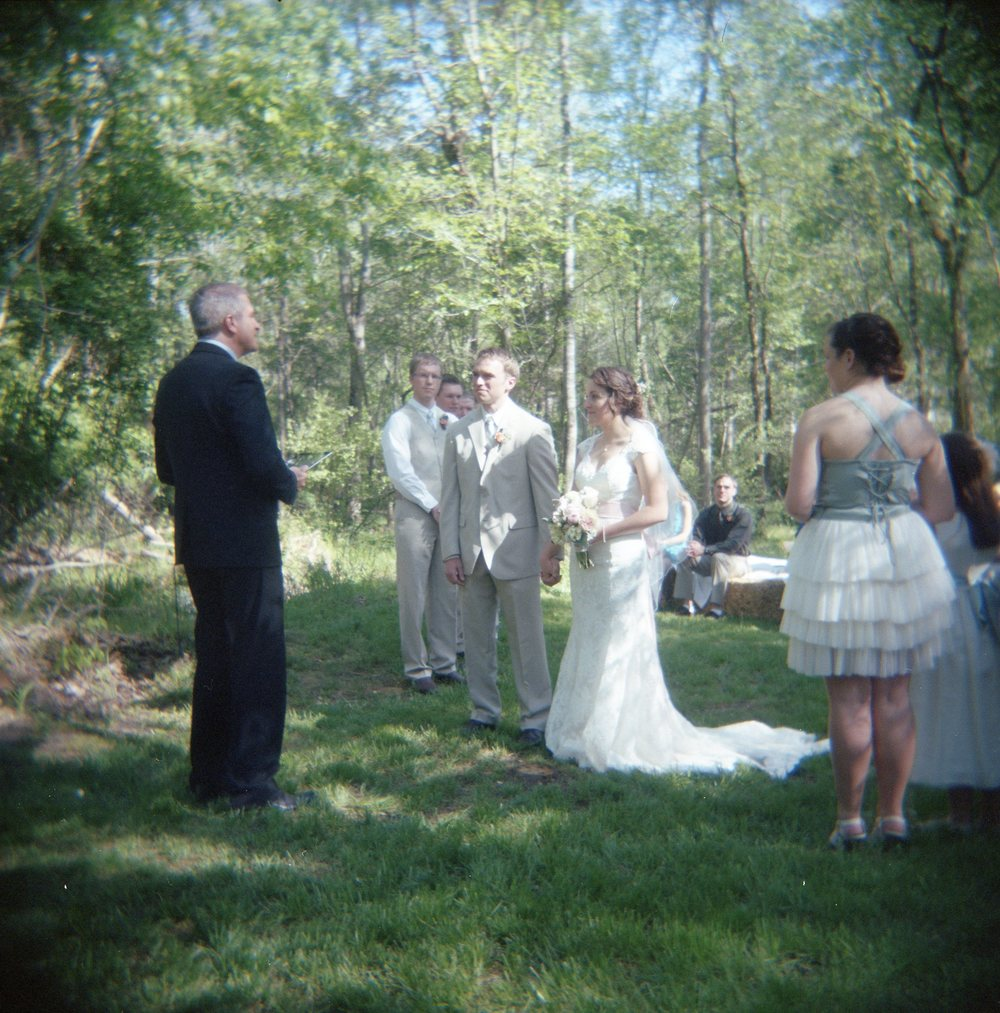wedding_holgas019.jpg