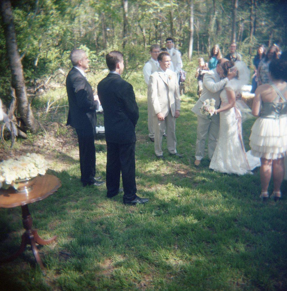 wedding_holgas020.jpg