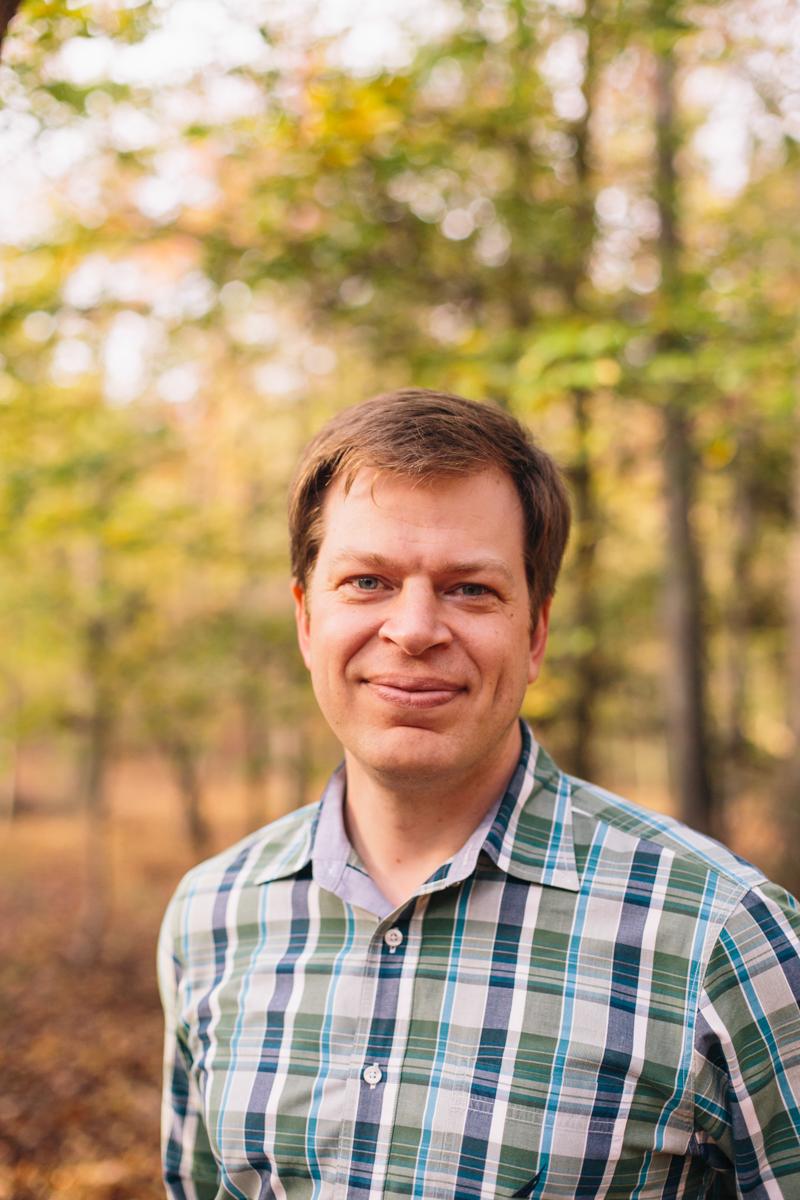 Larson.Nov17.ANS.0119.jpg