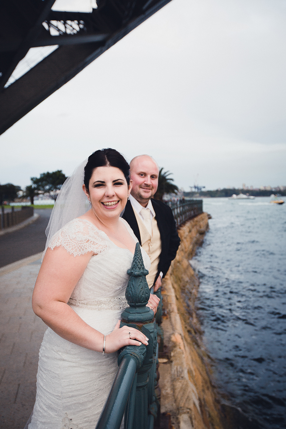 Renee & Chris 10 May 2014-169.jpg