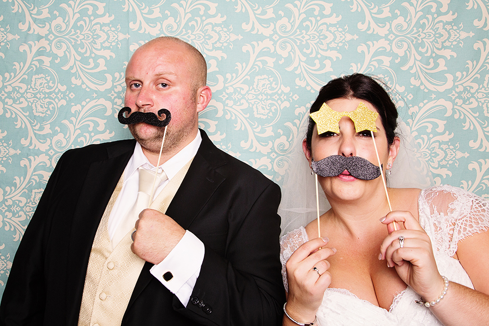 Renee & Chris photobooth 10 May 2014-071.jpg