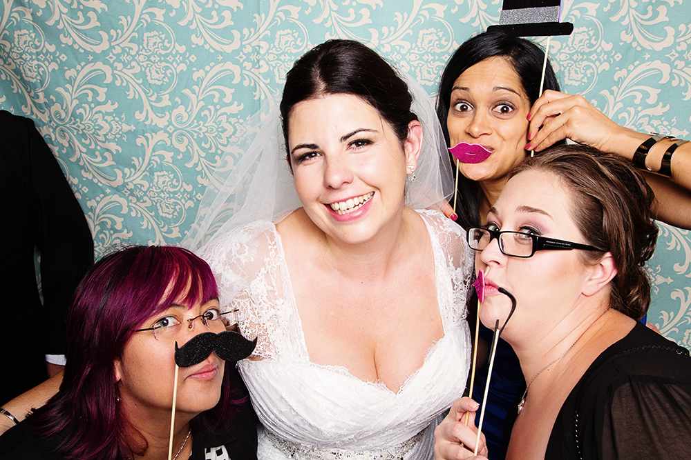 Renee & Chris photobooth 10 May 2014-101.jpg