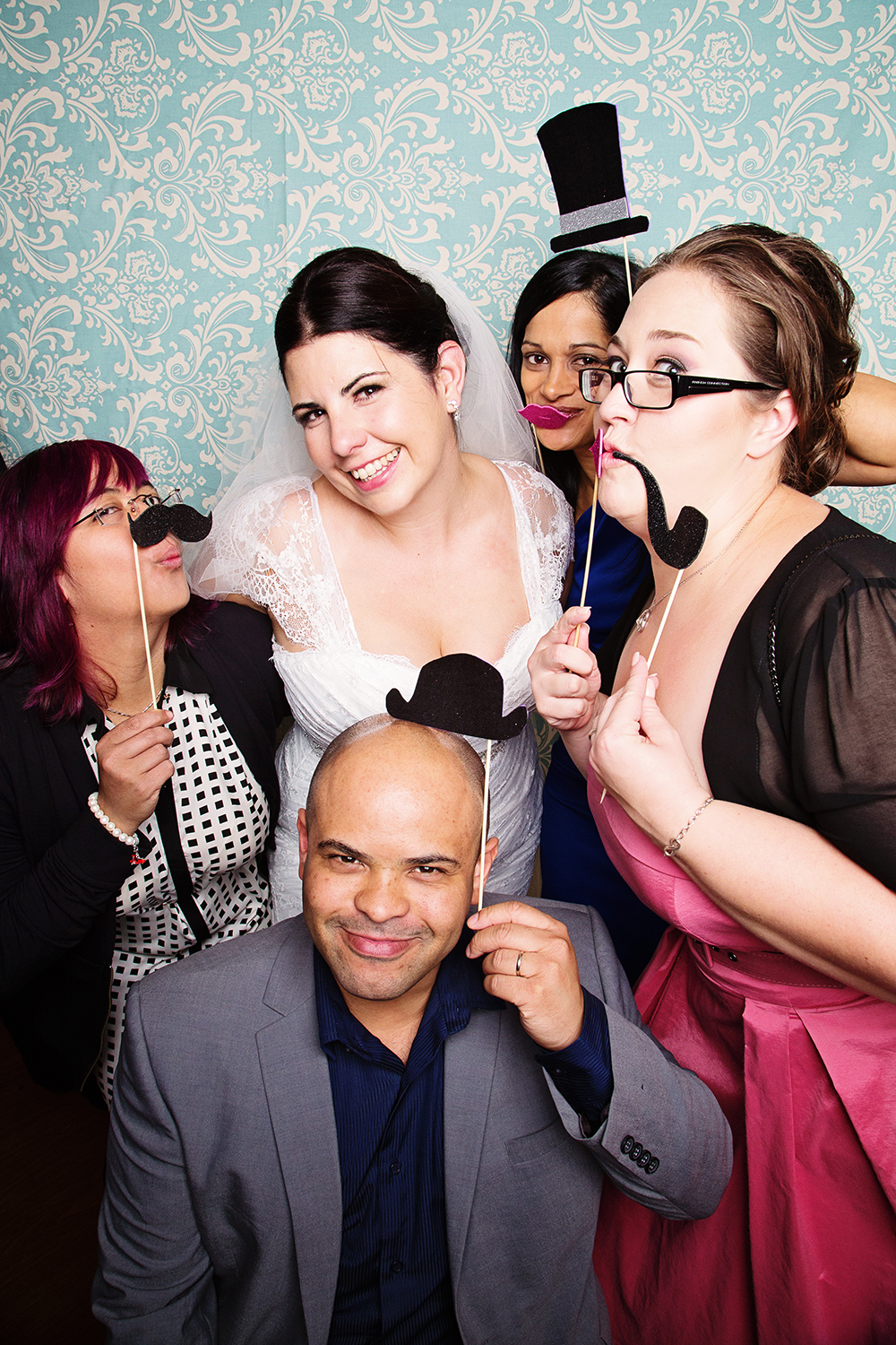 Renee & Chris photobooth 10 May 2014-102.jpg