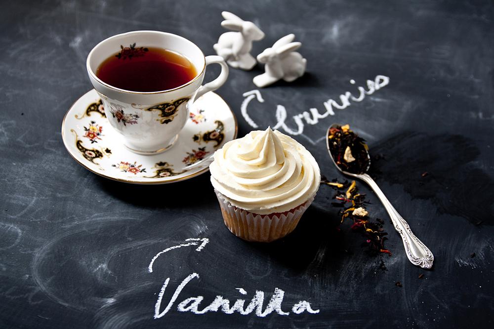 Cupcakes2-827.jpg