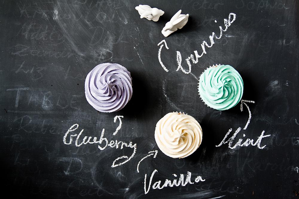 Cupcakes2-829_o.jpg