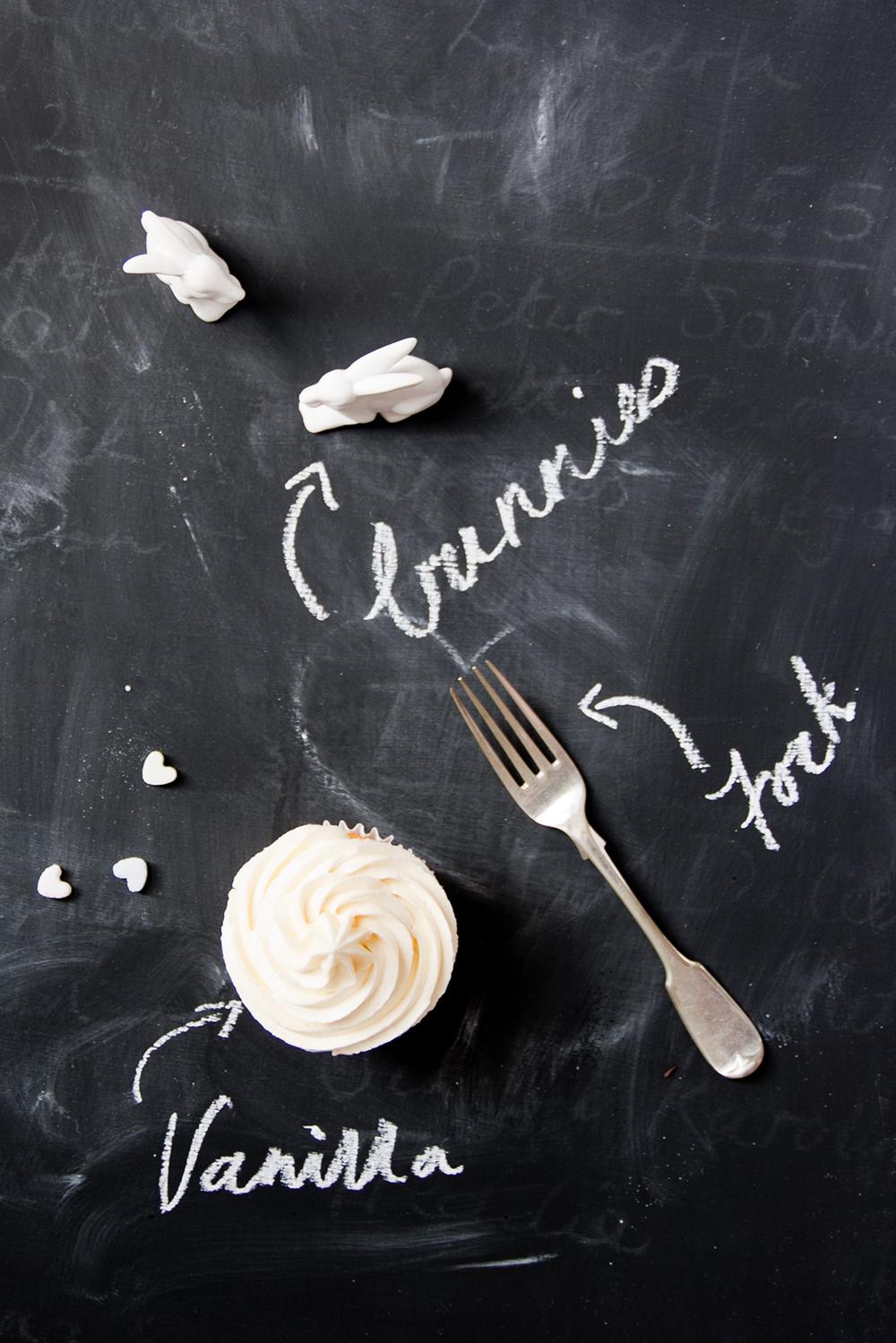 Cupcakes-819_o.jpg