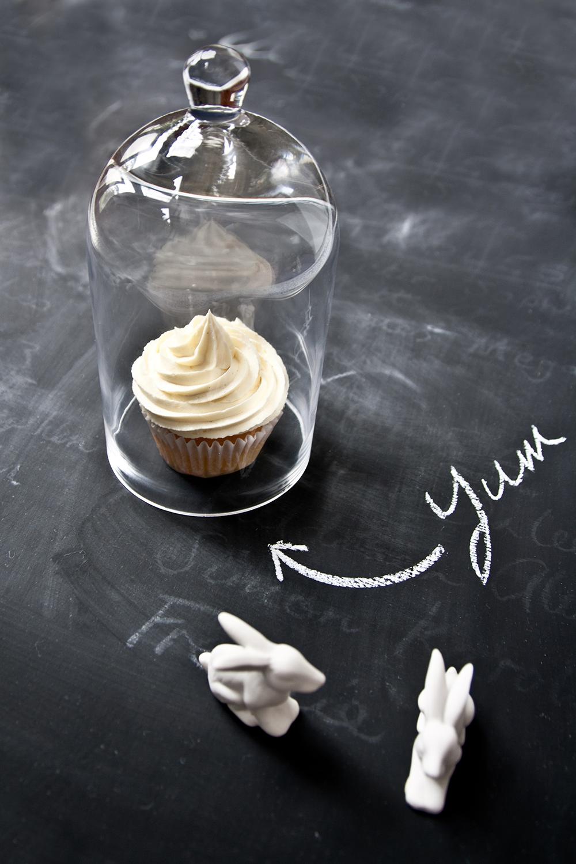 Cupcakes-802_o.jpg