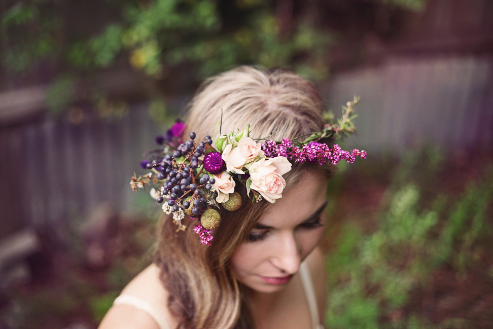 Wild flower crown-116.jpg