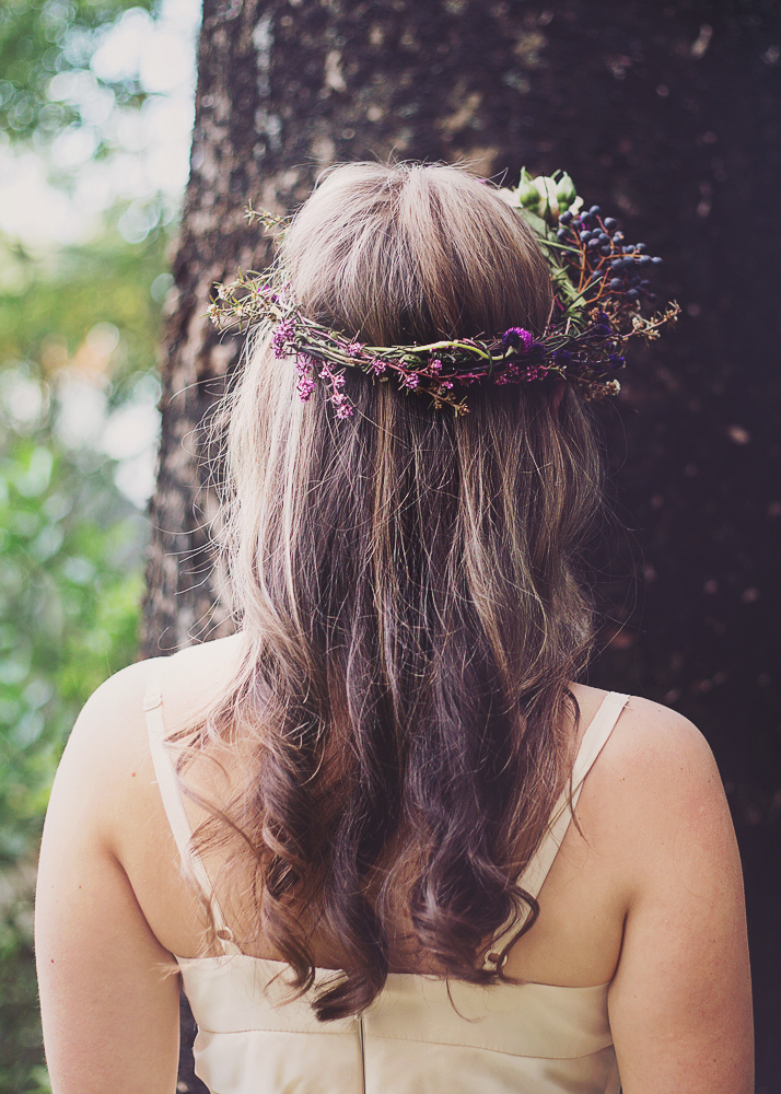 Wild flower crown-121.jpg