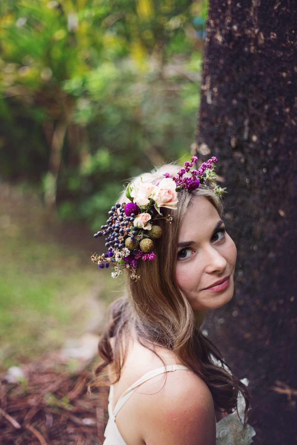 Wild flower crown-127 copy.jpg