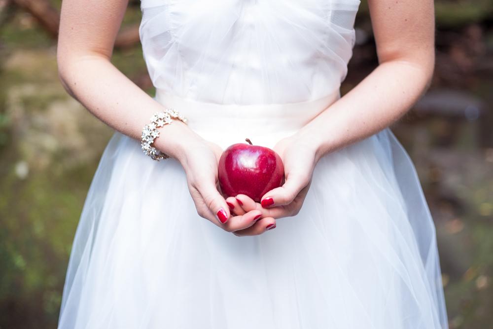 Snow White-57.jpg