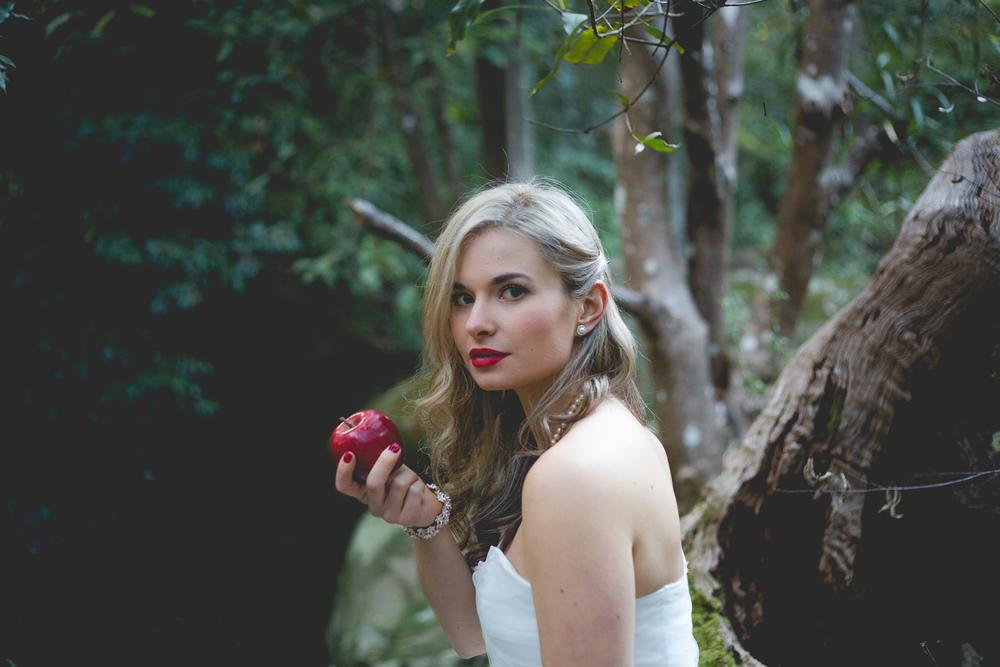 Snow White-59.jpg