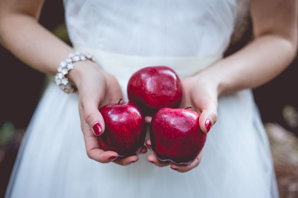 Snow White-62.jpg