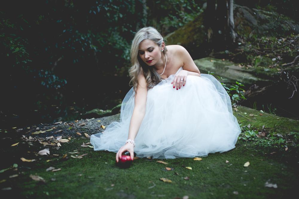 Snow White-73.jpg