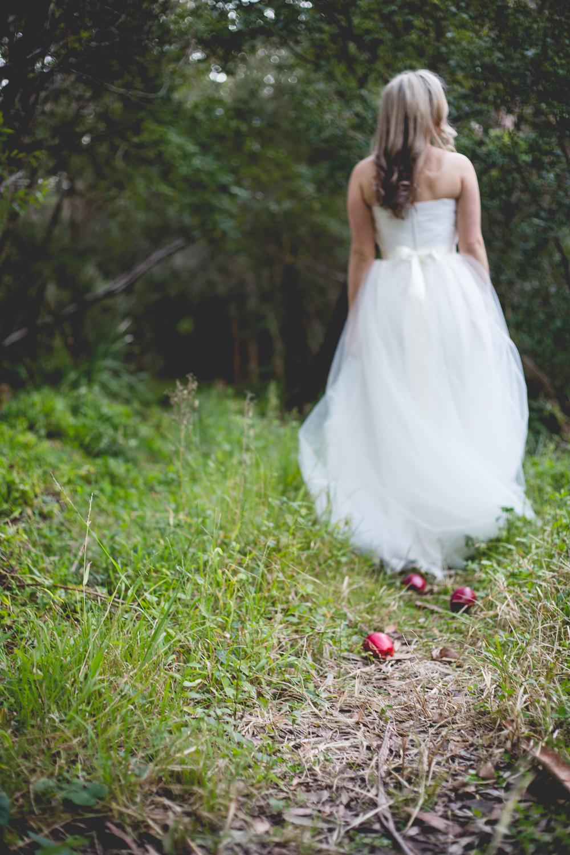 Snow White-75.jpg