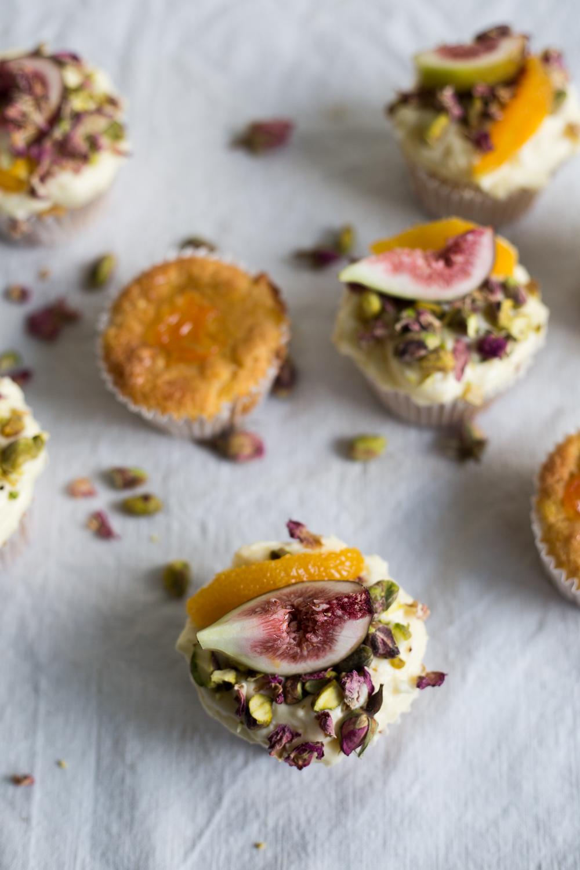 Persian Orange Cupcakes LR-18.jpg