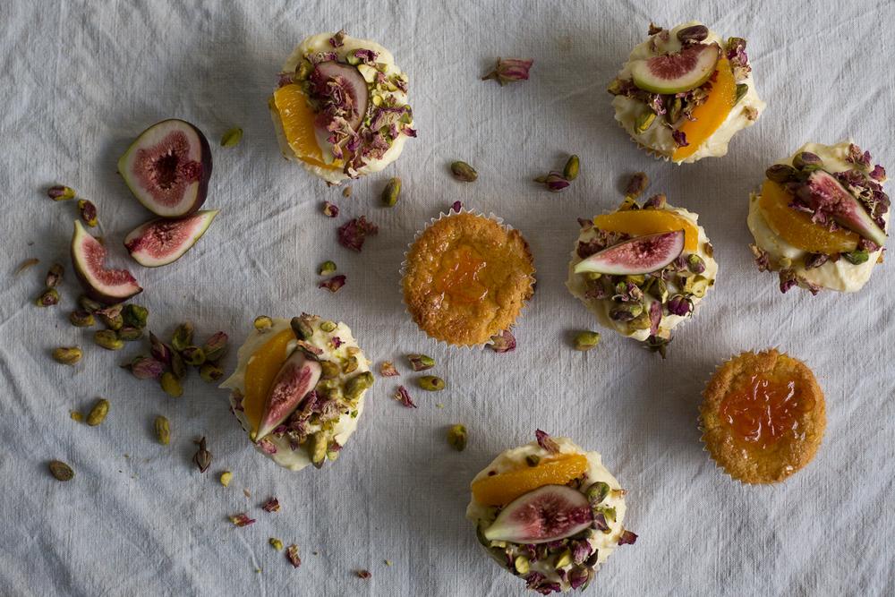Persian Orange Cupcakes LR-17.jpg