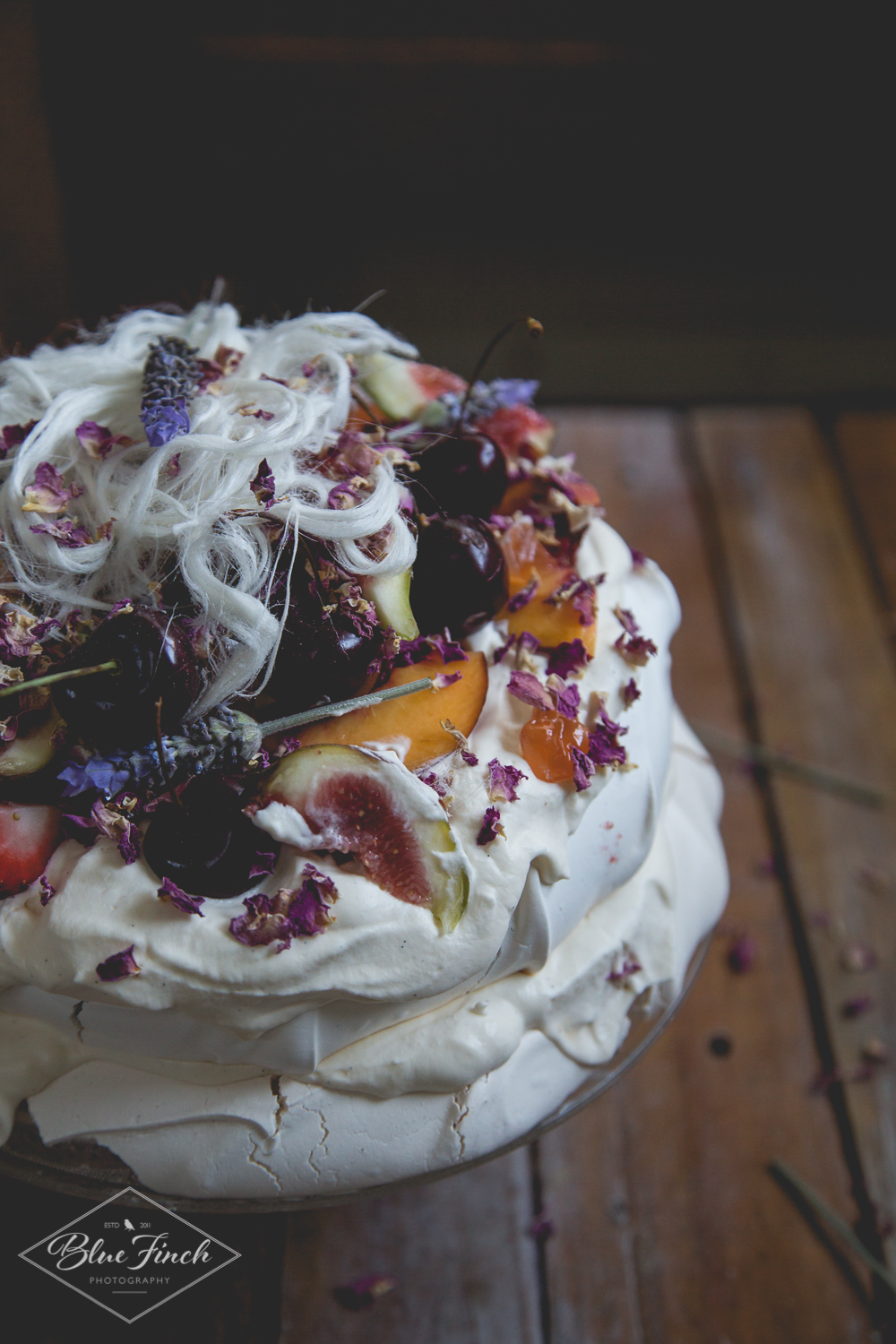 Wedding Pavlova LR watermark-9.jpg