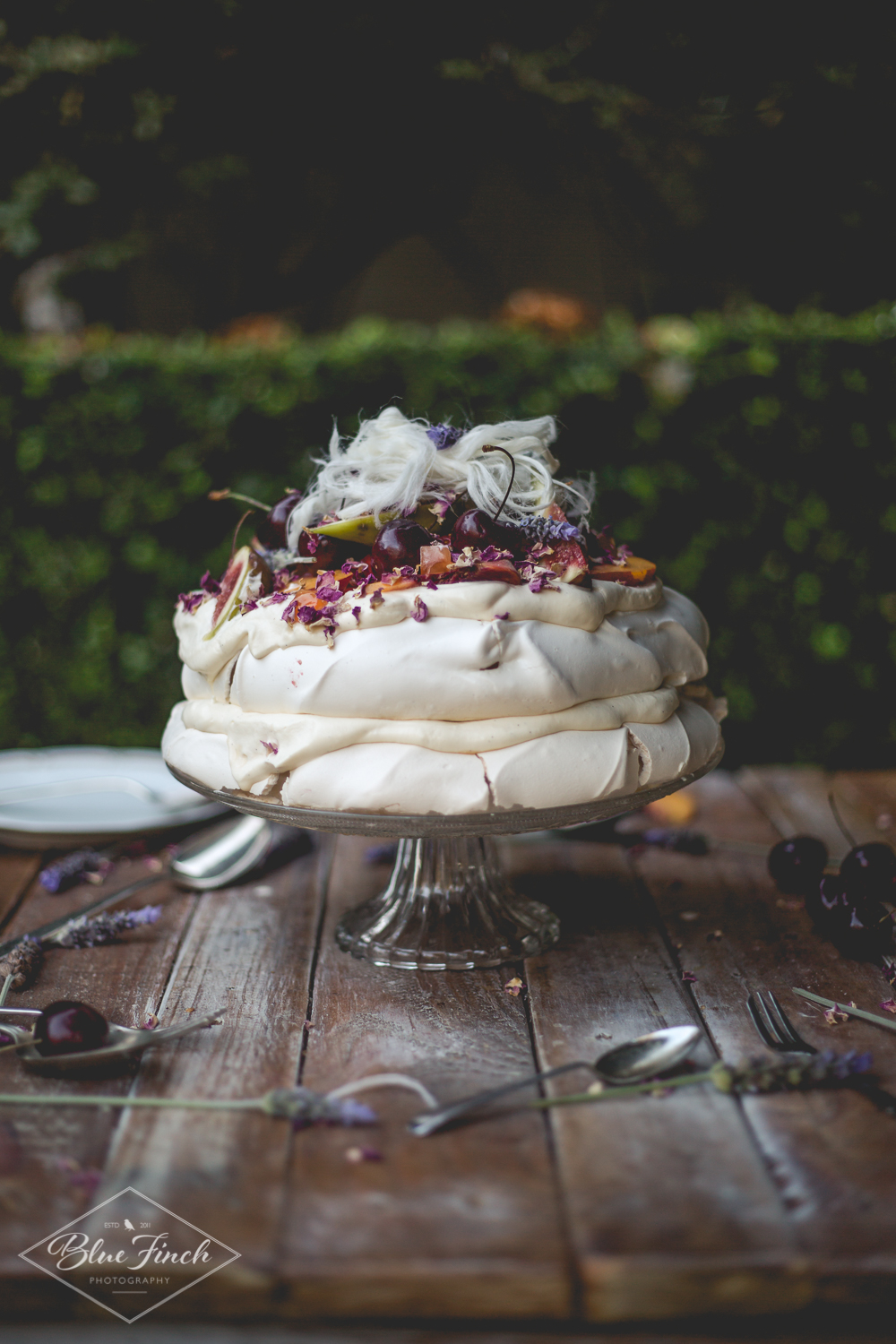 Wedding Pavlova LR watermark-12.jpg