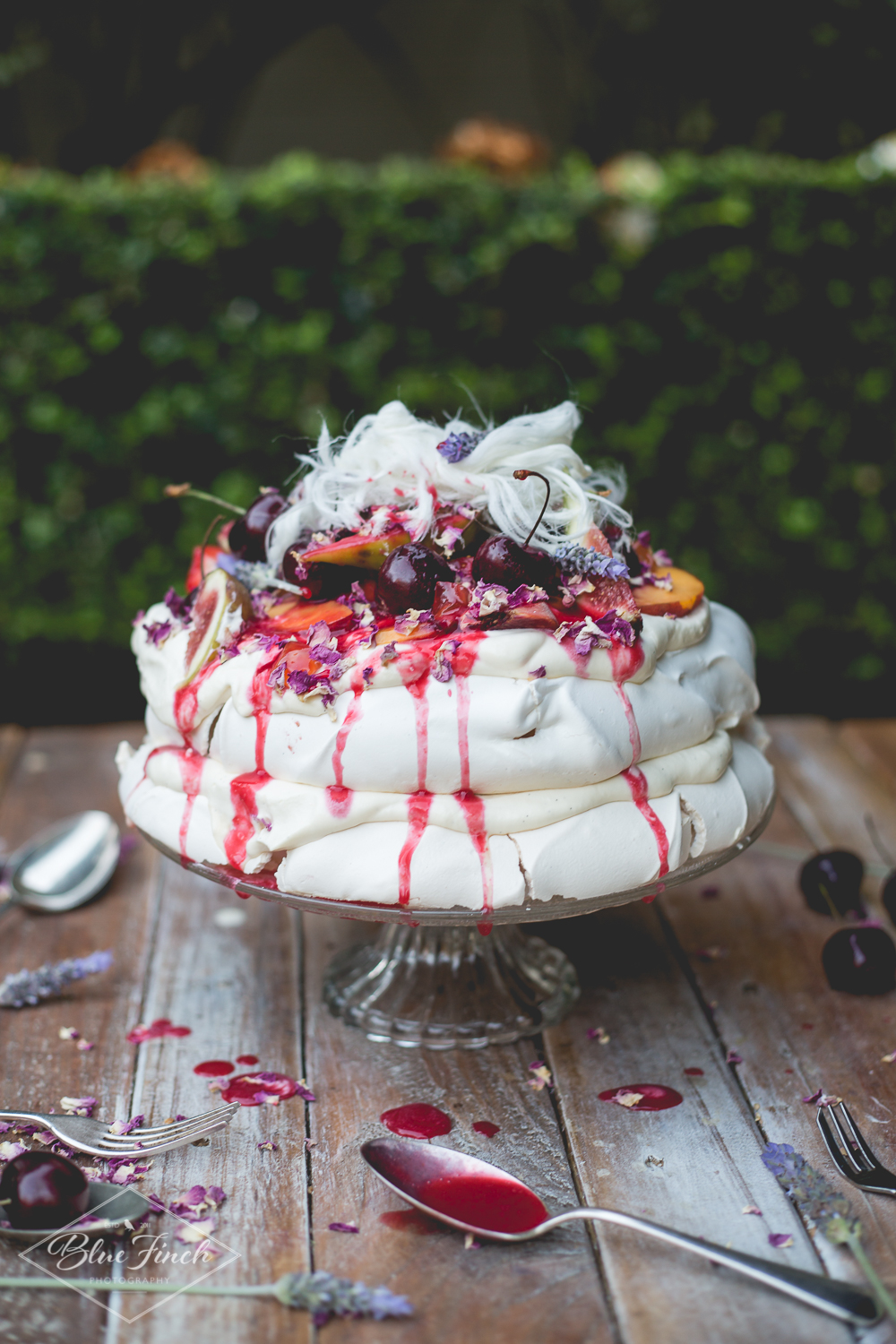 Wedding Pavlova LR watermark-17.jpg