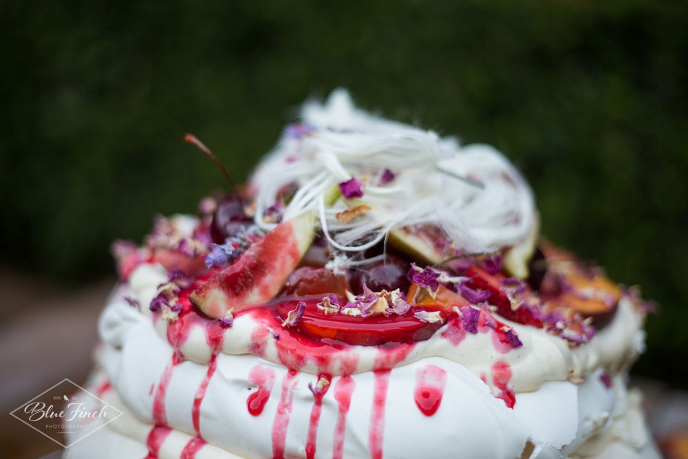 Wedding Pavlova LR watermark-22.jpg