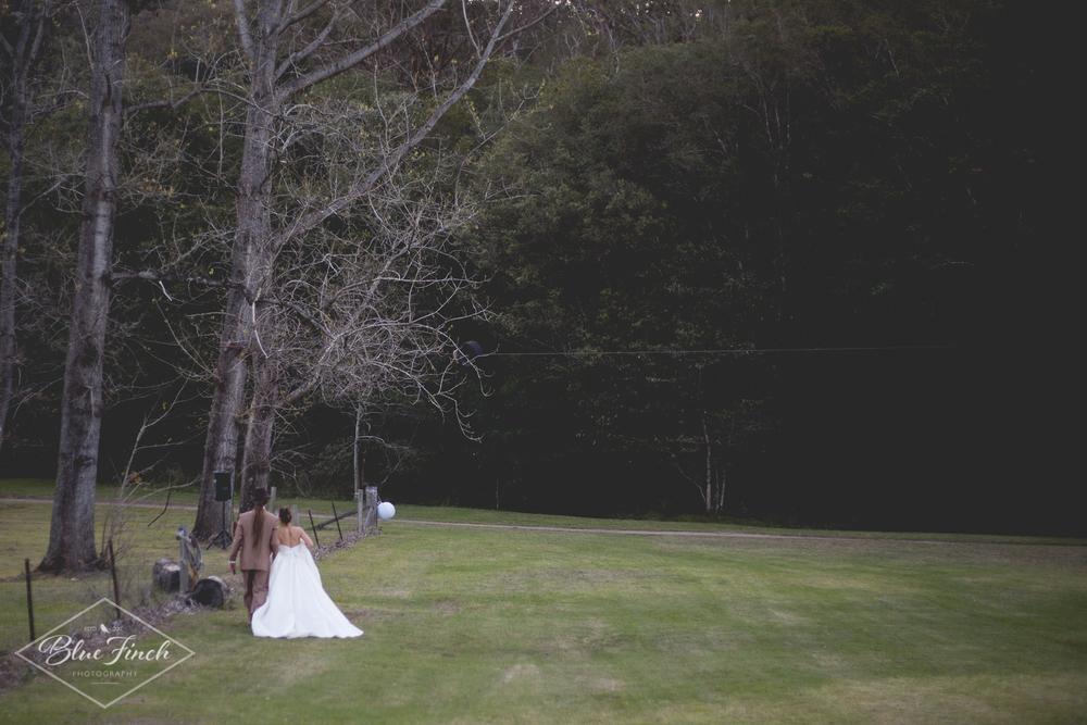 Rachel and Josh Preview-72.jpg